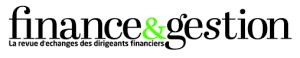 logo Finance & Gestion