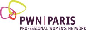 Logo PWN Paris