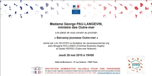 Invit MOM 280515 Jeunesse Outremer