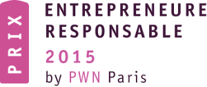 Logo PER 2015