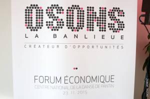 Osons La Banlieue 23112015 5