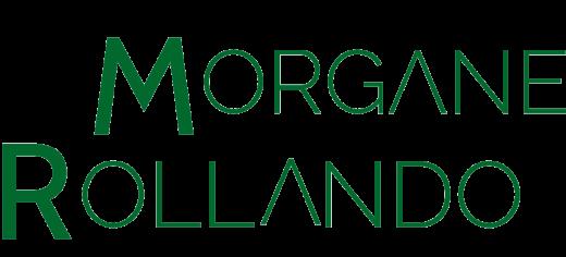 Morgane Rollando